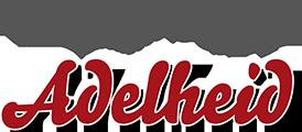 Logo Adelheid